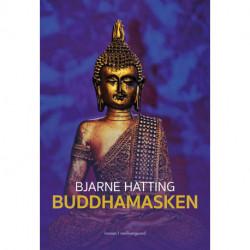 Buddhamasken