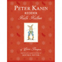 Peter Kanin redder Kalle Kalkun: Peter kanin, Beatrix Potter, Emma Thompson