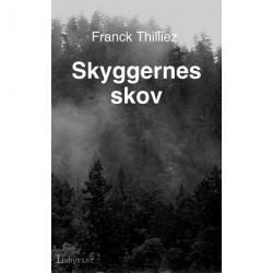 Skyggernes skov