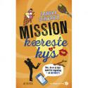 Mission kærestekys (3)