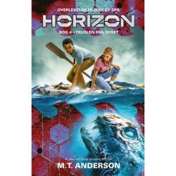 Horizon 4: Truslen fra dybet