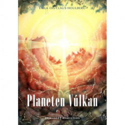 Planeten Vulkan: Et studiemateriale