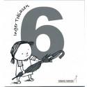 Fannis grå bog: nummer 6