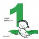 Fannis grønne bog: nummer 1