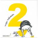 Fannis gule bog: nummer 2
