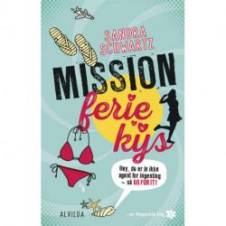 Mission feriekys (1)