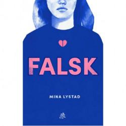 FALSK