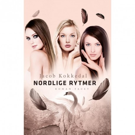 Nordlige rytmer: roman