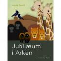Jubilæum i Arken