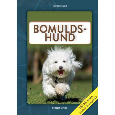 Bomulds-hund
