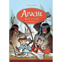 Apache: Kampen ved floden