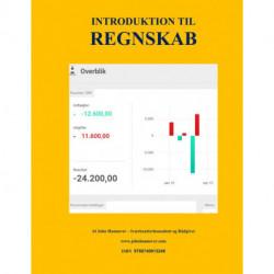 Introduktion til REGNSKAB