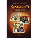 Summoner -1: Hidkalderen