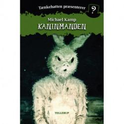 Tænkehatten præsenterer -2: Kaninmanden