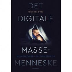 Det digitale massemenneske: Menneskeværdi i ensomhedens tid