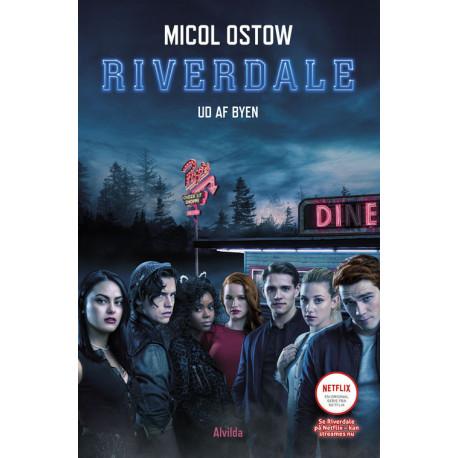 Riverdale 2: Ud af byen