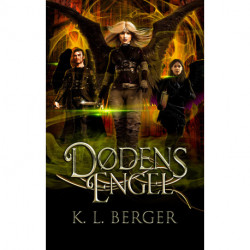 Dødens engel: Fortællinger fra Døden 3