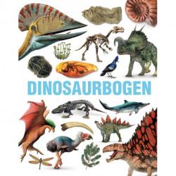 Dinosaurbogen