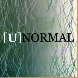 (U)Normal