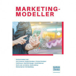 Marketingmodeller
