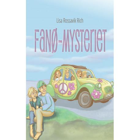Fanø-mysteriet
