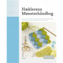 Hæklerens mønsterhåndbog