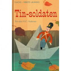 Tin-soldaten