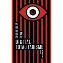 Digital totalitarisme