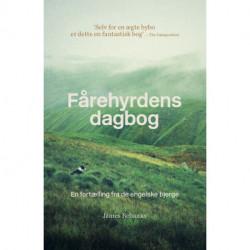 Fårehyrdens dagbog: En fortælling fra de engelske bjerge