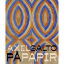 Axel Salto: På papir