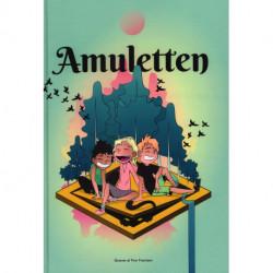 Amuletten
