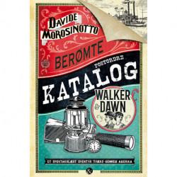 Walker & Dawns Berømte Postordrekatalog
