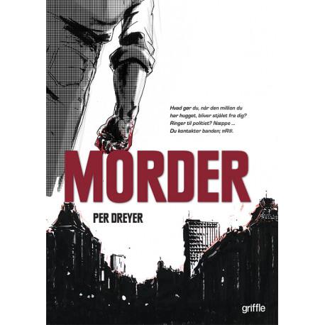 Morder