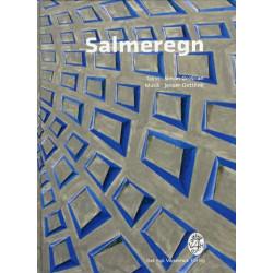 Salmeregn