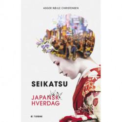 Seikatsu: Japansk hverdag
