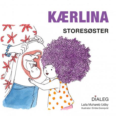 Kærlina - Storesøster