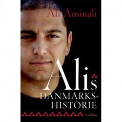 Alis danmarkshistorie: Systemet fejler, når det ikke stiller krav