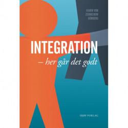 Integration - her går det godt