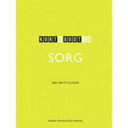 Kort & godt om SORG