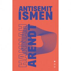 Totalitarismens oprindelse I Antisemitismen