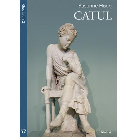 Catul
