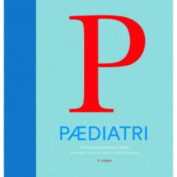 Pædiatri
