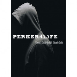 Perker4Life