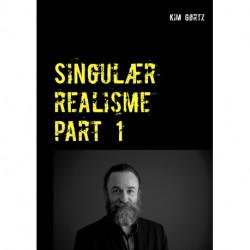 Singulær realisme part 1
