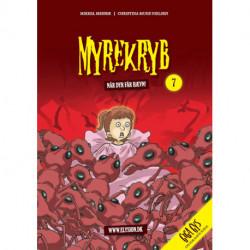 Myrekryb
