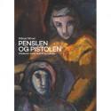 Penslen og Pistolen: Maleren Jens Adolf Jerichau