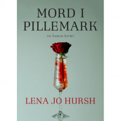 Mord i Pillemark