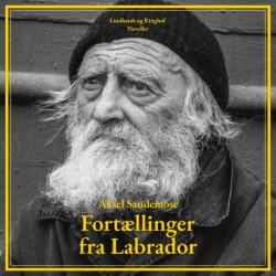 Fortællinger fra Labrador
