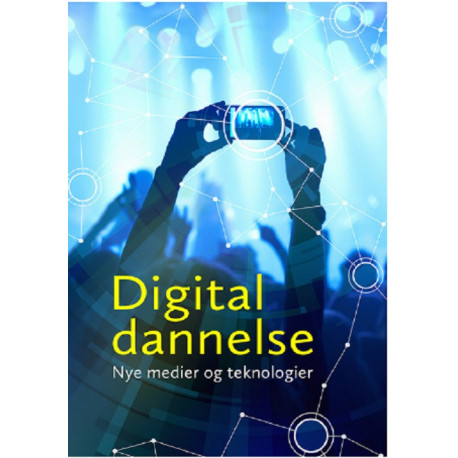 Digital dannelse