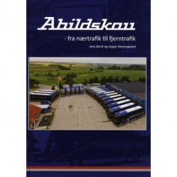 Abildskou: fra nærtrafik til fjerntrafik